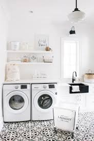 19 laundry rooms that have loads of style