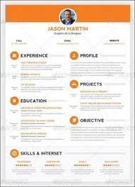 ideas about free creative resume templates on pinterest        ideas about free creative resume templates on pinterest   creative resume templates  cv template and resume