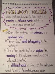 words use definition essay