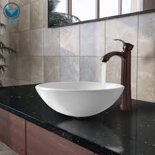 bathroom sink amazing mesmerizing modern bathroom sink bowl remarkable pictures decoration inspiration sinks cool glass