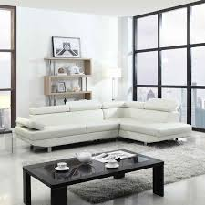small office couch. Furniture With Mesmerizing Small Couch For Best S Ideas Scouchcom Office Table Sofa