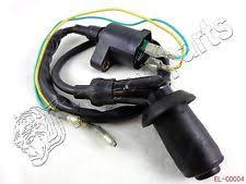 sunl go kart wiring diagram schematics and wiring diagrams taotao 50 wiring diagram all about vairyo
