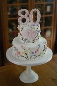 60th Birthday Cake Ideas For Her Blossom Father Stellarmedia