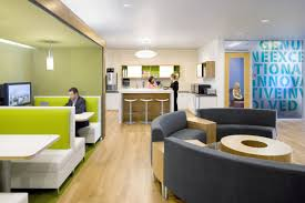 Cool office ideas Office Furniture Attractive Office Space Ideas Cool Office Space Designs Cool Office Space Designs Cool Office Space Winrexxcom Attractive Office Space Ideas Cool Office Space Designs Cool Office