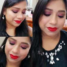 sephora disney minnie 39 s palette makeup tutorial mini review swatches