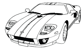 Download Free Ferrari Coloring Pages Book For Kids Boys Com