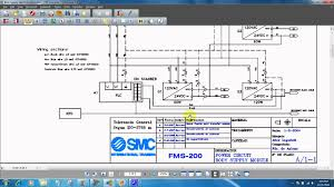 reading electrical schematics base station youtube How To Read A Wiring Schematic reading electrical schematics base station how to read a wiring schematic diagram