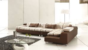 Sofas For Living Room With Price Sofa Living Room Sofa Set Unbelievable Living Room Sofa Set