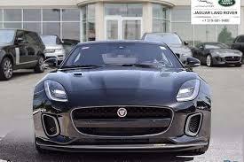 2018 jaguar f type. brilliant jaguar 2018 jaguar ftype 400 sport for sale in london ontario throughout jaguar f type