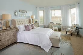 master bedroom decorating ideas gray. Cabinet Excellent Master Bedroom Decorating Ideas 25 Dazzling 22 Comimages Fullsizeggenial Paint Colors Walls Pgtnkxoe 712 Gray C