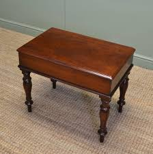 mahogany coffee table. Unusual William IV Quality Mahogany Antique Small Coffee Table