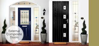 replacement front doorsComposite External Doors  composite front doors  composite back