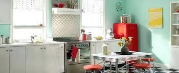 Kitchen Remodeling Alexandria Va Decor Painting Cool Ideas