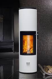 Pin Von Eva Bakonyi Auf Fireplace Home Decor Home