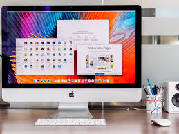 Mac Os Versions Chart Complete List Of Mac Os X Macos Versions First To The