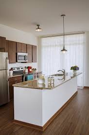 Amazon.com: Design House 519884 Kimball 1 Light Semi Flush Mount Ceiling  Light, Bronze: Home Improvement