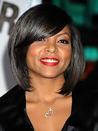Black Women Hair Style modest short hairstyles for black women above 50 hairstyle for women 8813 by wearticles.com