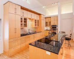 Your Kitchen Rocks Selecting The Perfect Countertop Part 2