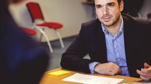 Doctors Interview Questions Return To Work Interview Practice Business