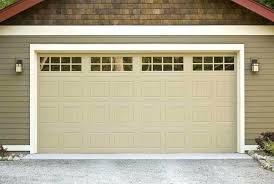 garage door s and installation garage door sears garage door opener installation cost