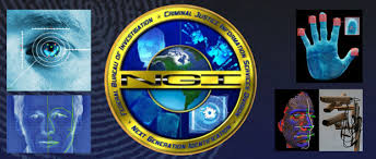 Biometric Technology Fighting Crime With The Help Of Biometric Technology