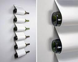 contemporary wine racks  home reviews