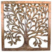 white carved wood wall art carved tree wall art tree of life wall art white carved wood wall art uk