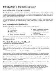 thesis statement in an essay great college advice thesis statement in an essay