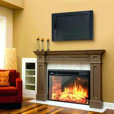 Gas Wall Heater Vs Fireplace Classic Flame Serendipity Infrared Hanging.  Small Wall Fireplace Heater Gas Electric Reviews. Gas Wall Heater Vs  Fireplace ...