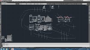 autocad lt 2016 not working with pc help would be appreciated autodesk community autocad lt