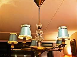 bronze chandelier home depot