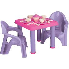 sofa kitchen circo kids plastic chairskids chairs ands cute childrens table and 21