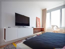 Schlafzimmer Ohne Strom Tv Im Schlafzimmer Ideen Nanotime Uainfo