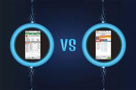 Fbascan Scoutly Vs Profit Bandit Amazon Scanner App Review