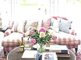 country cottage style furniture. English Country Furniture Style Cottage Photo Via O