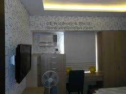 Small Picture Wallpaper Archives Blinds Philippines Call Us at 02 403 3262