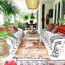 moroccan outdoor furniture. Moroccan Outdoor Furniture - Cool Apartment Check More At Http://cacophonouscreations.com/moroccan-outdoor-furniture/ | Home Interior Pinterest P
