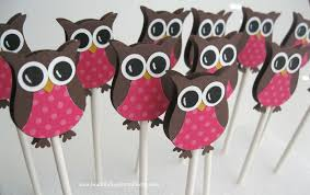 Appealing Owl Baby Girl Shower Decorations 14 In Unique Boy Baby Owl Baby Shower Decor