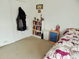 Sainsburys Bedroom Furniture Skulls And Kisses Uk Lifestyle And Alternative Fashion Blog