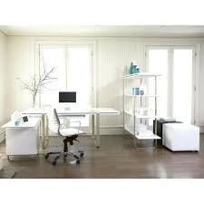 white home office design big white. Related Office Ideas Categories White Home Design Big M