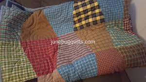 My Quilts & homespun quilt homespun quilt 20161223 115832 20161223 115832  PirateQuiltFront PirateQuiltFront Adamdwight.com
