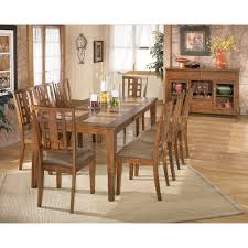 tile top dining table. Tile Top Patio Dining Table