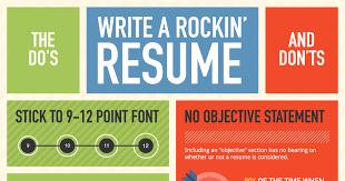how do you write resumes how to write a resume