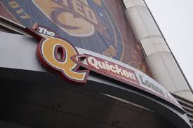 Quicken Loans Arena Seating Chart Taylor Swift Heated Deliberations Begin For The Q Renovation Plan Scene