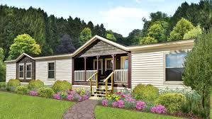 mobile homes. Mobile Homes