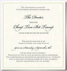 fun wedding invitation wording couple hosting wedding invitation Formal Wedding Invitation Wording Date fun wedding invitation wording couple hosting formal wedding invitation wording samples