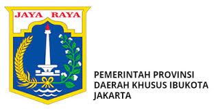 Pemprov dki jakarta tengah memperlebar target penerima vaksinasi di ibu kota. Jakarta Green Building