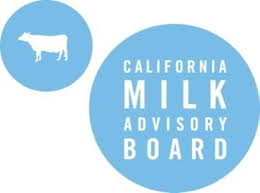 Image result for CA Milk Advisory Board