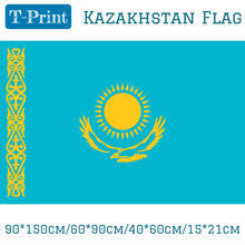 Compare prices on Flag Kazakhstan - shop the best value of Flag ...