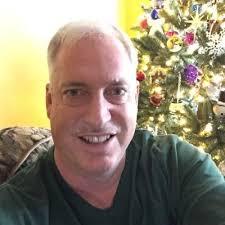 Stan Kramer (@StanKramerPA)   Twitter